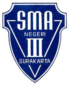 SMAGA